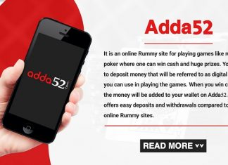 adda52 apk download