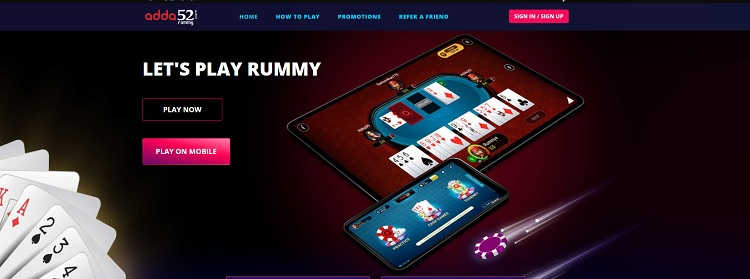 adda52rummy apk download