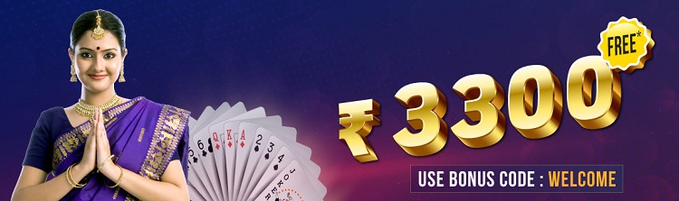 adda52rummy offers