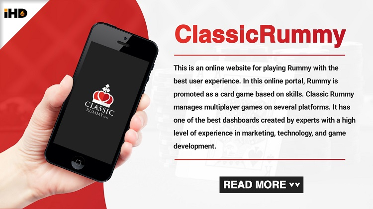 Classic Rummy Apk Download, Review: Play Rummy & Earn Real Cash
