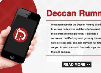deccan rummy apk review