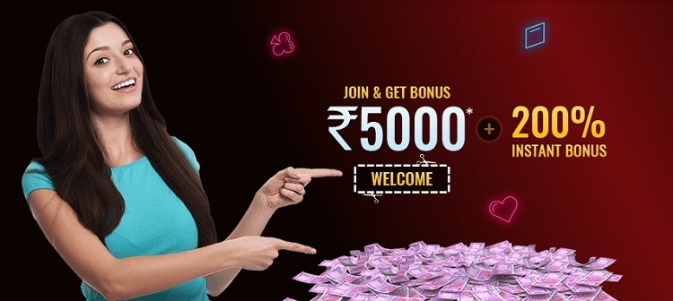 deccan rummy welcome bonus