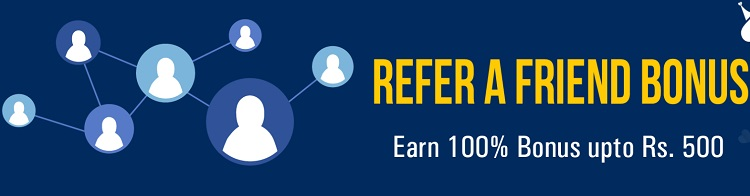 indigo rummy refer and earn
