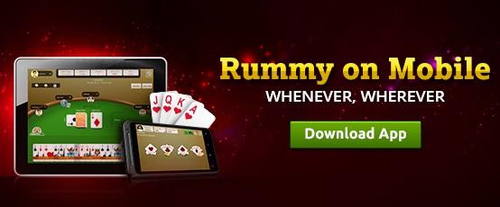 khelplay rummy apk download