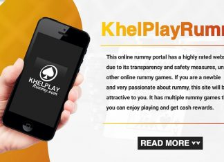 khelplay rummy apk review