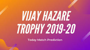 MUM vs KER Dream11 Prediction For Toady's Match