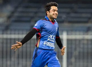 Shpageeza Cricket League: Qualifier 2, BD vs KE Dream11 Prediction