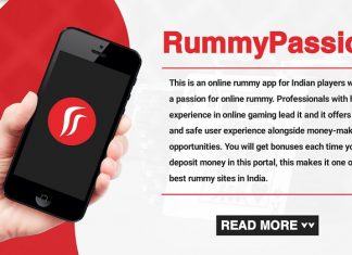 rummy passion apk download