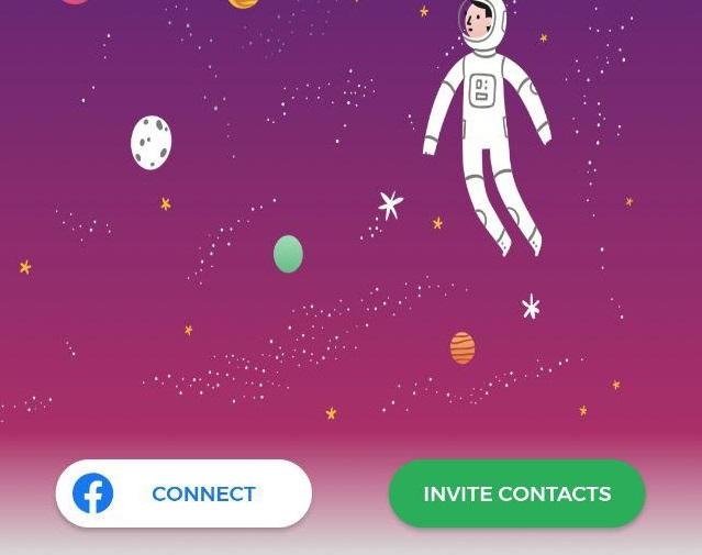 winzo app friends