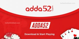adda52 apk app download