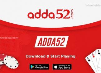 adda52 apk app download