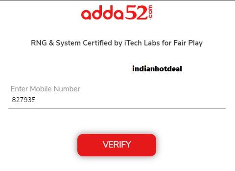 adda52 poker apk app download