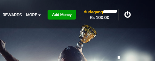 adda52 poker registration bonus