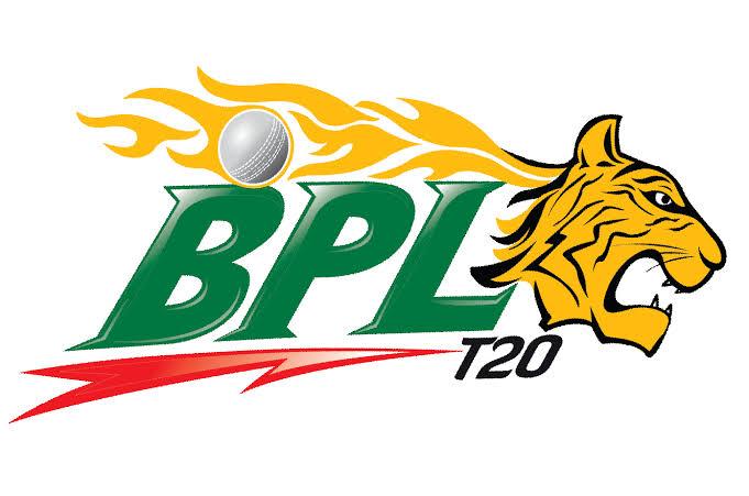 CCH vs SYL Dream 11 Team Prediction BPL 2019-20 (100% Winning)