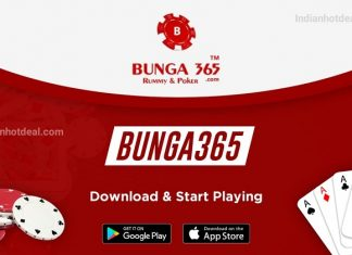 bunga 365 poker apk app download