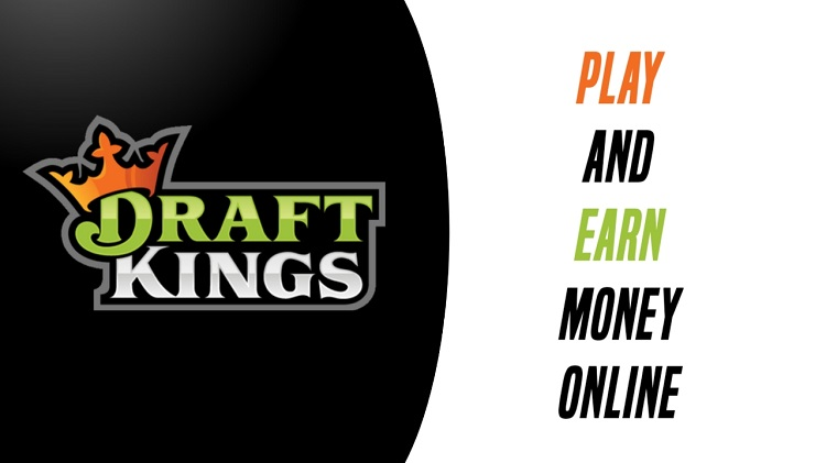 draft kings fantasy referral code