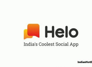 helo apk app download