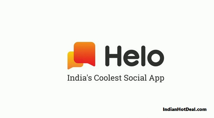helo apk app download