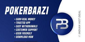 pokerbaazi apk app download