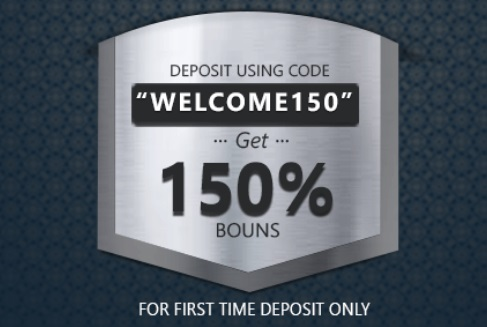 pokerdangal promo codes FIRST DEPOSIT