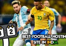 top football fantasy sites