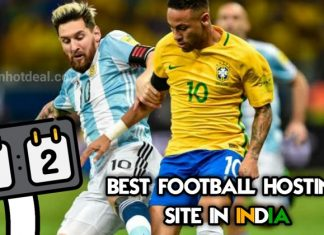 top football fantasy sites