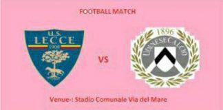 LCE vs UDI DREAM11 TEAM PREDICTION Today's Football Match.