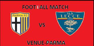 PAR vs LCE DREAM11 TEAM PREDICTION Today's Football Match.