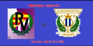 VLD vs LEG DREAM11 TEAM PREDICTION Today's Football Match.