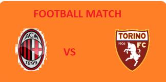 MIL VS TOR DREAM11 TEAM PREDICTION Today's Football Match.