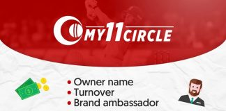 My11Circle Owner Name, Turnover & Brand Ambassador