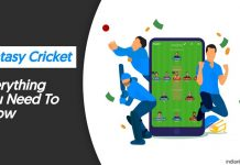 fantasy cricket Everything you need to know