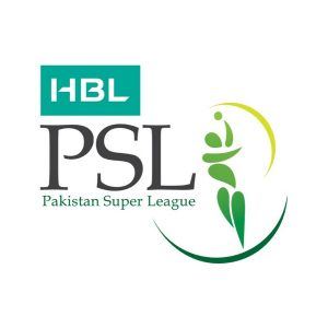 KAR vs LAH Dream11 Team Predictions Final PSL 2020 (100% Winning Team)