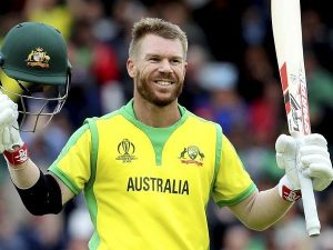 David Warner Full Biography, Australian Cricketer, T20 Record Height, Weight, Age, Wife, Family & More