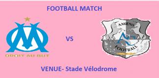 MAR VS AMI DREAM11 TEAM PREDICTION Today's Football Match.