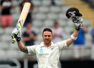 Cricket-Career-Of-Brendon-McCullum