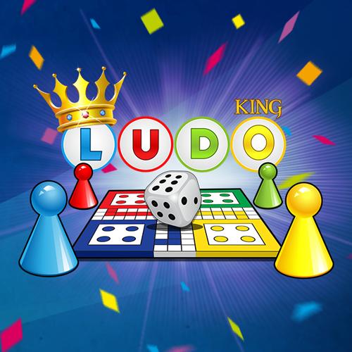ludo king mobile game