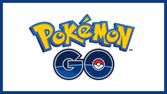 pokemon go android game
