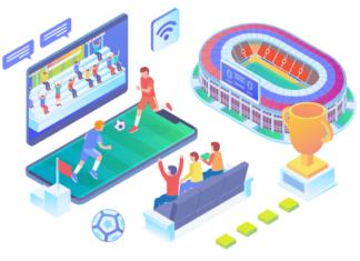 fantasy sports app indianhotdeal