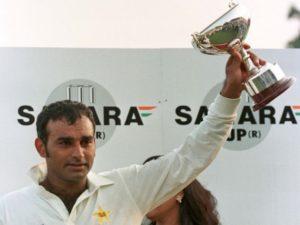 Aamer Sohail Awards