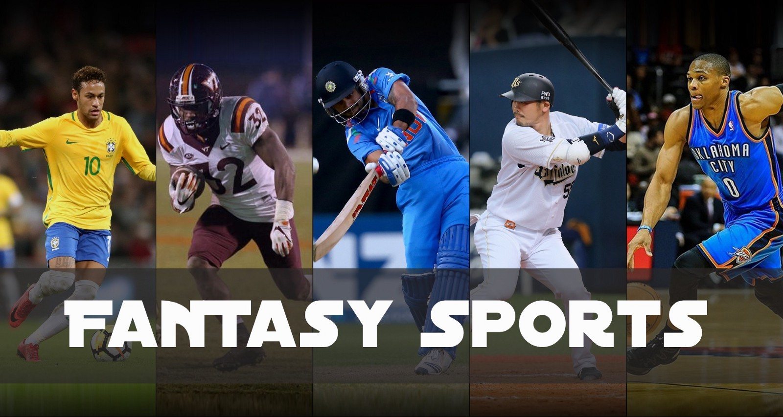 List of 10 Fantasy Sports App Development Company