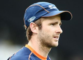 Kane-Williamson-Full-Biography