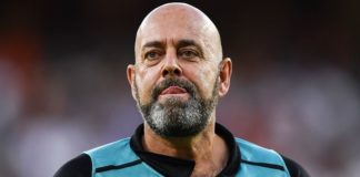 Darren Lehmann Biography, Records, Height, Weight, Age, Family and more