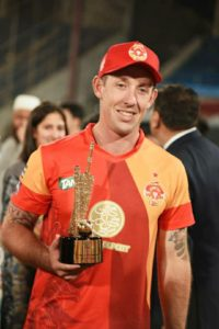 Luke-Ronchi-Awards