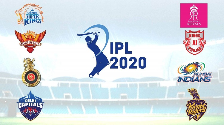 IPL 13 Auction – List Of IPL 2020 Highest Paid Players Indian Premier League