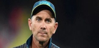 Justin Langer Biography, Records, Height, Weight, Age, Family and more