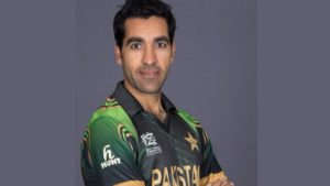 Umar Gul Biography