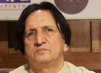 Abdul Qadir Biography