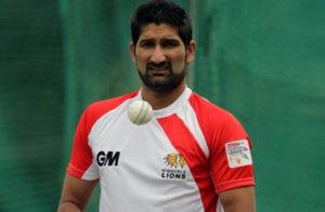 Sohail Tanvir Biography