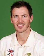 Damien Martyn Biography, Records, Height, Weight, Age, Family and more
